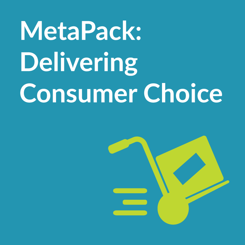 Delivering-consumer-choice