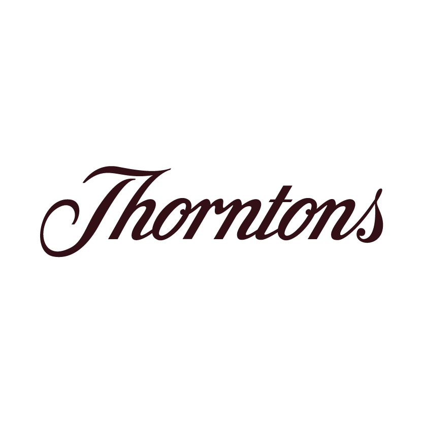 client_logo_throntons