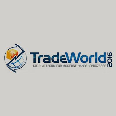 TW2016_Logo_square