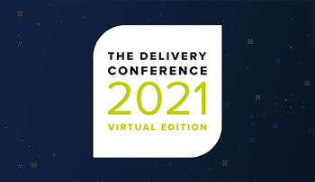 Metapack Hosts Global Retailers and Brands with International Carriers at The Delivery Conference 2021